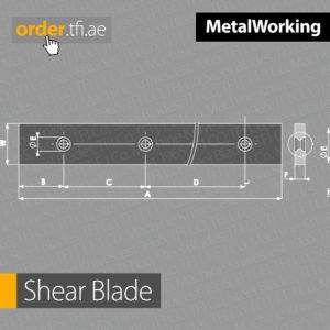 105-shear-guillotine-metal-knife-01-usa-tfico-ksa-uae-belarus-russia