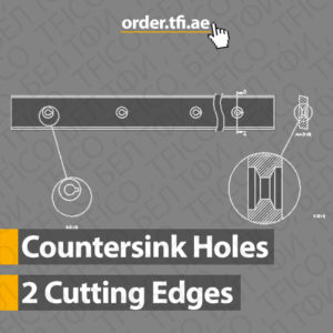 Sell-online-Countersink-2ce