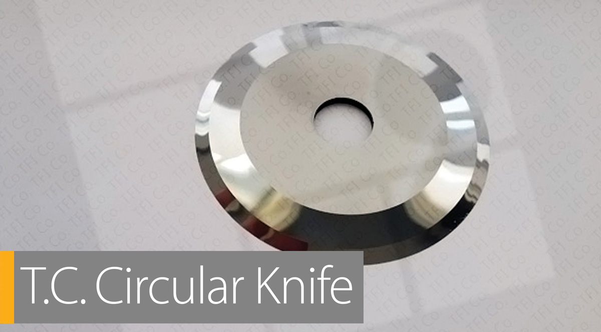 plastic and rubber, tungsten, carbide, tfico, uae, saudi , qatar, pack, iran, package , machine knives , steel blades, ,