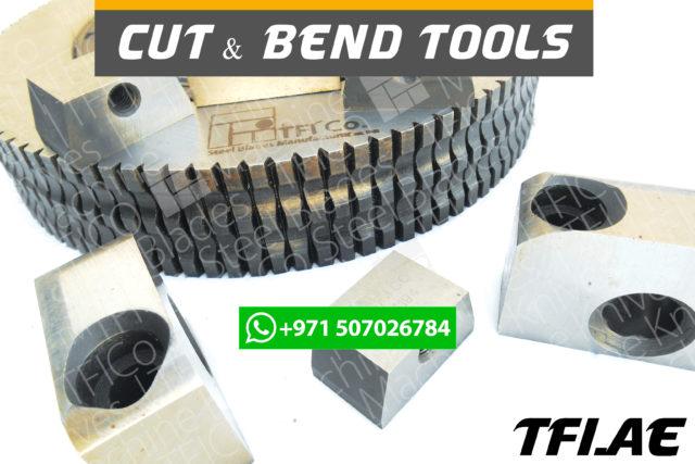 Industriemesser, Maschinenmessern, Tafelscherenmesser,