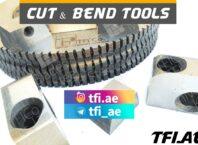Industriemesser, Maschinenmessern, Tafelscherenmesser, rebar, feeding ,roller, roll, blade, hardened, tfi ,co union rebar,