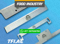 zigzag blade zig ,Industriemesser, Maschinenmessern, Tafelscherenmesser, ice cream, zag, food, Steel bread slice blades UAE Remscheid TFICO Guillotine Qatar, saudi , arabia, dubai, sharpening , machine knives, knife , dayyani , boresh, shine , درخشان , boresh - برش , payya , پایا, تیغه های , فولادي تهران , omega , baykal , vox, angel , safran, loshan , tokyo, california, Sheffield,
