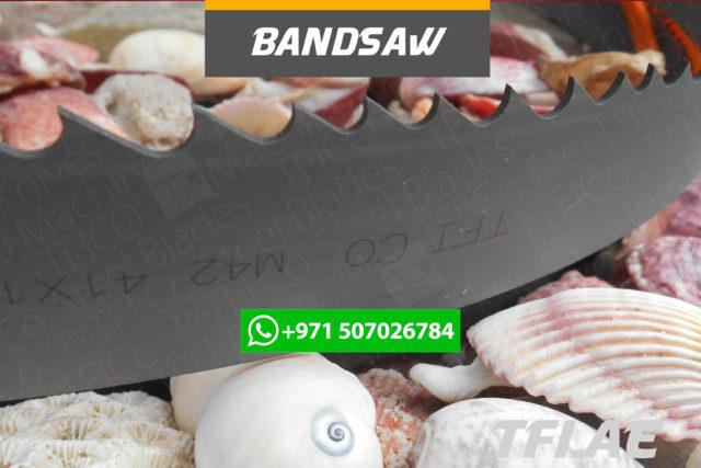 bandsaw , blade, Industriemesser, Maschinenmessern, Tafelscherenmesser,uae, belt, saw, tfico, qatar, uae, saudi, riyadh , moscow, , berlin, california, united, arab, emirates