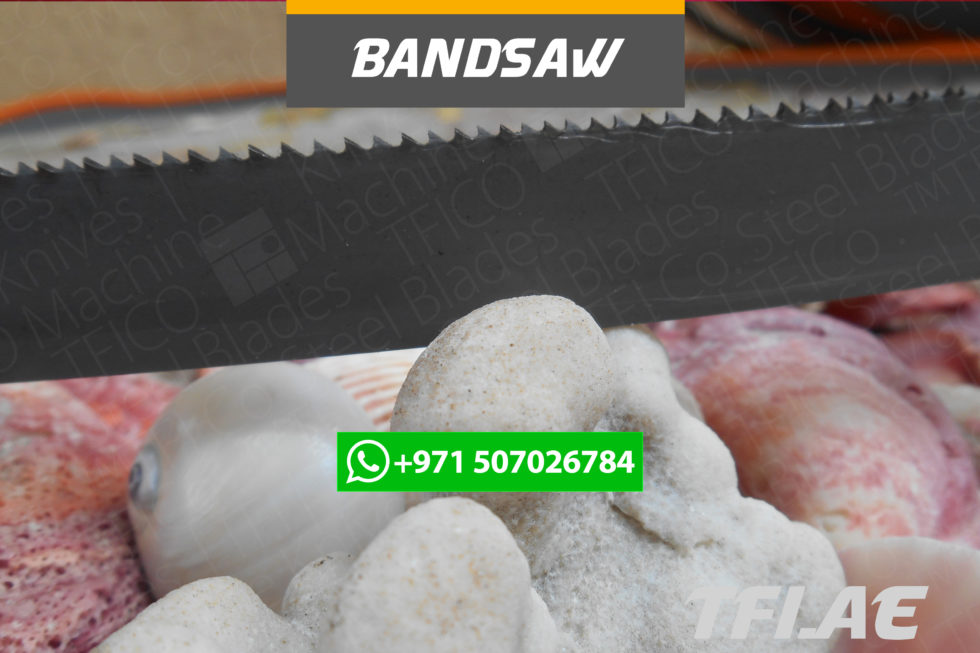 bandsaw , blade, vuae, belt, saw, tfico, qatar, uae, saudi, riyadh , moscow, , berlin, california, united, arab, emirates