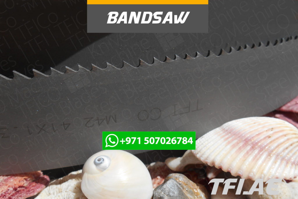 bandsaw , blade, uae, belt, saw, tfico, qatar, uae, saudi, riyadh , moscow, , berlin, california, united, arab, emirates