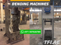 bending machine,Industriemesser, Maschinenmessern, Tafelscherenmesser, press brake, customized, uae, dubai, qatar, saudi, jeddah, muscat, oman, kuwait, press brake,