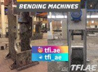 bending machine,Industriemesser, Maschinenmessern, Tafelscherenmesser, press brake, customized, uae, dubai, qatar, saudi, jeddah, muscat, oman, kuwait, press brake,
