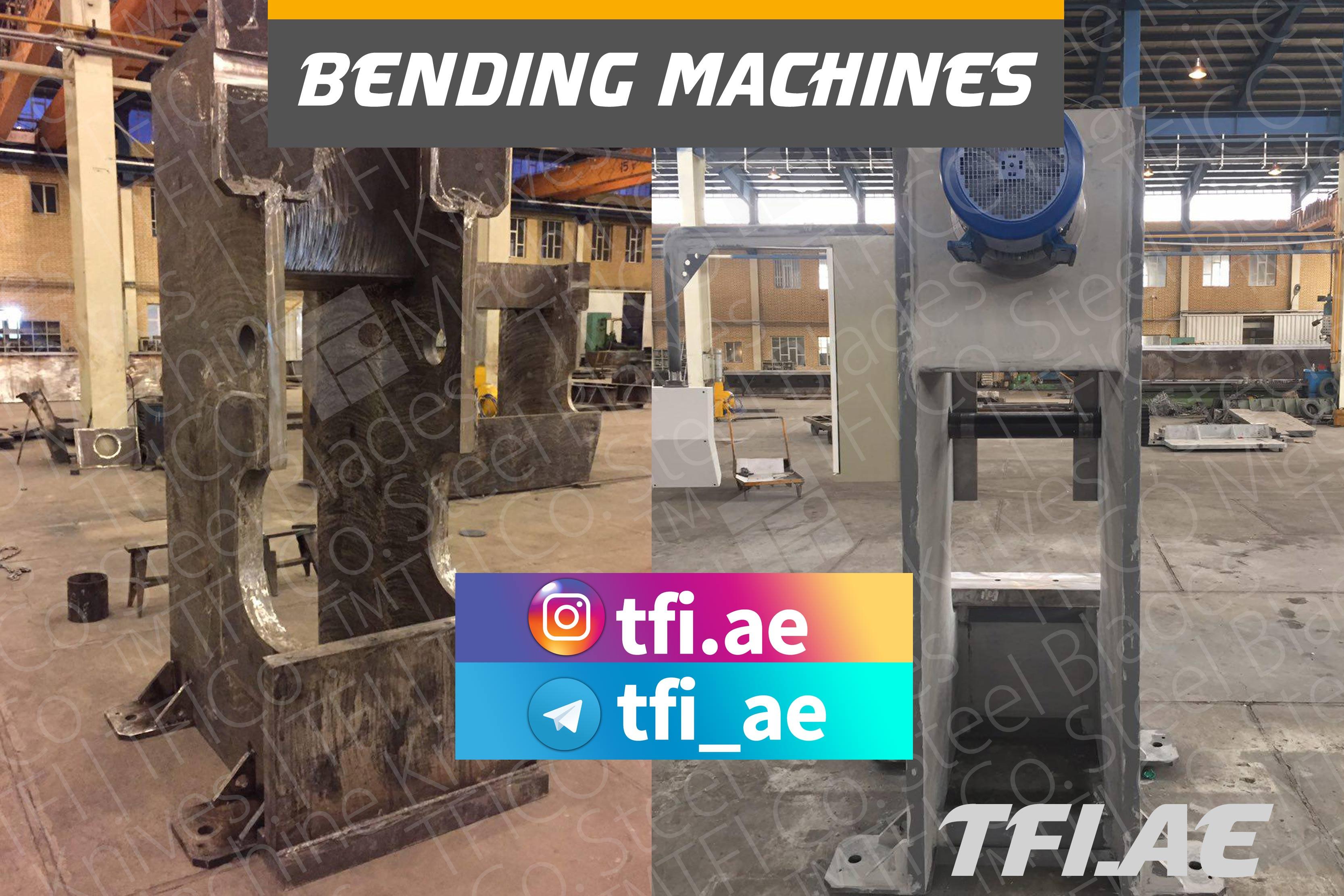 bending machine, press brake, customized, uae, dubai, qatar, saudi, jeddah, muscat, oman, kuwait, press brake,