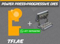 power- press machine, uae, saudi, Industriemesser, Maschinenmessern, Tafelscherenmesser,progressive die, tfico
