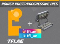 power- press machine, uae, saudi, Industriemesser, Maschinenmessern, Tafelscherenmesser,progressive die, tfico, u . a. e. , minsk, qatar, oman, saudi