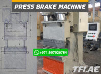 press brake , machine ,Industriemesser, Maschinenmessern, Tafelscherenmesser, steel , blade, design, bending , tools , uae, saudi , oman, kuwait, qatar