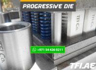 power press, progressive dies , tfico,Industriemesser, Maschinenmessern, Tafelscherenmesser,