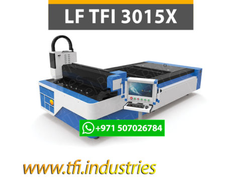 darmstadt, laser machine, cutting, tfico , lf tfi 3015x, California, remscheid, damsdatd , tfi, industries, dubai, uae, metal, working,