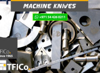 welcome to tfico ,steeling, tfi, tfico, machine knives, steel blades,, grinding, machine, industrial, dubai, abu dhabi , remscheid, darmsdhat