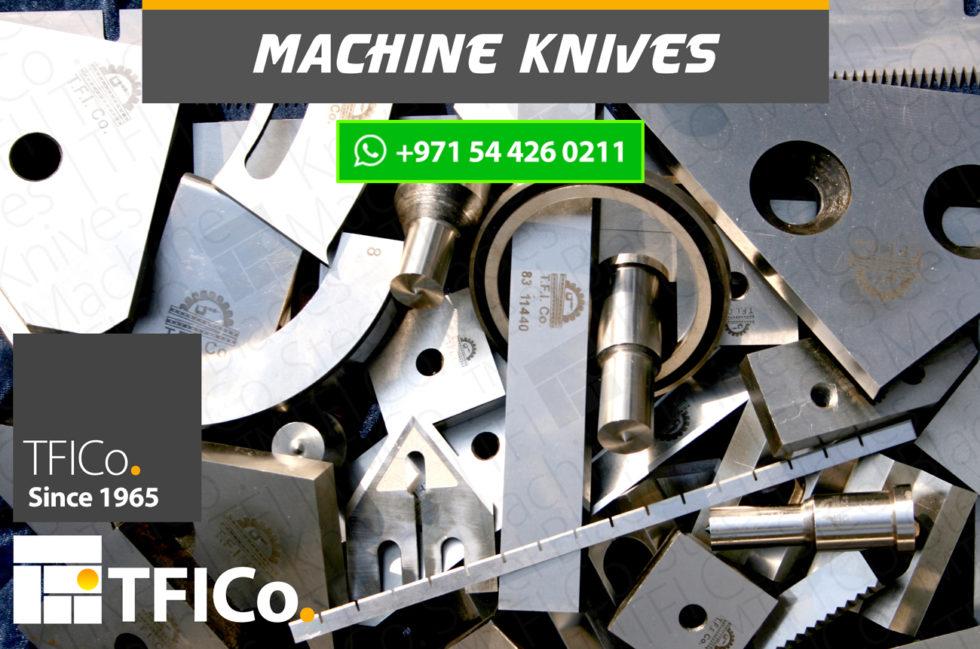welcome to tfico ,steeling, tfi, tfico, machine knives, steel blades,, grinding, machine, industrial, dubai, abu dhabi , remscheid, darmsdhat