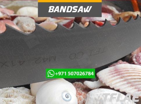 bandaw-ae-tfico