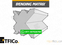 bending, tools, press, brake, machine, uae, tfico, tooling, matrinx, female, die, tfi, co,