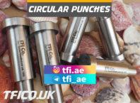 circular-, punch, machine , knives, metal, working, steel, fab, tfico, uae, saudi, qatar, taha, gole ,ashek ,mola, delashofte, zahra, punch, die, iron worker, gecka
