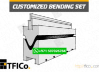 customized-set-tfico