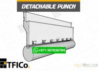 detachable-punch-tfico