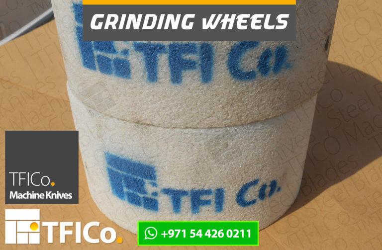 grinding, abrasive, wheel, tfico, uae,stone, polish, wheels, grinding, grinder, surface, angle, magnet, sharpening, machining, , tehran, qazwin, karaj, badan, kerman