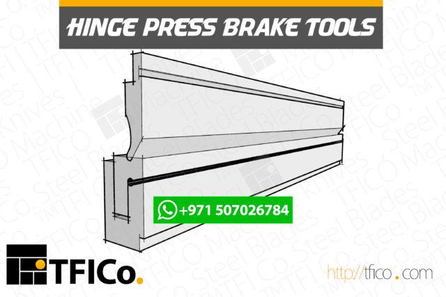 hinge-tool-tfico