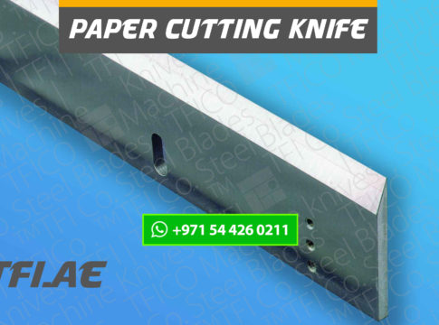 paper, polar, wohlemburg,Industriemesser, Maschinenmessern, Tafelscherenmesser, tfico, uae, machine, knife, industry, hss, tc, tungsten, carbide, in laid, guillotine, strip, stick,cutter, sharpening, grinding, qatar, saudi