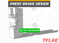 press,brake,uae,saudi, Industriemesser, Maschinenmessern, Tafelscherenmesser,design,customised,marketing, tools, metalworking
