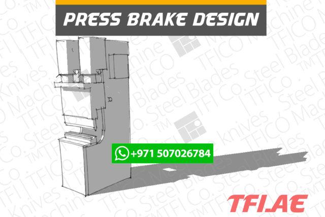 press,brake,uae,saudi, Industriemesser, Maschinenmessern, Tafelscherenmesser,design,customised,marketing, tools, metalworking