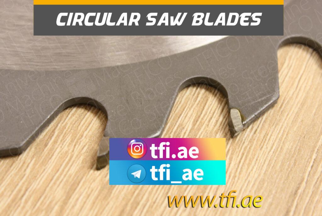 wood, cutter, circular saw, tc, inlaid, tooth, teeth, sawing, cutting, uae,