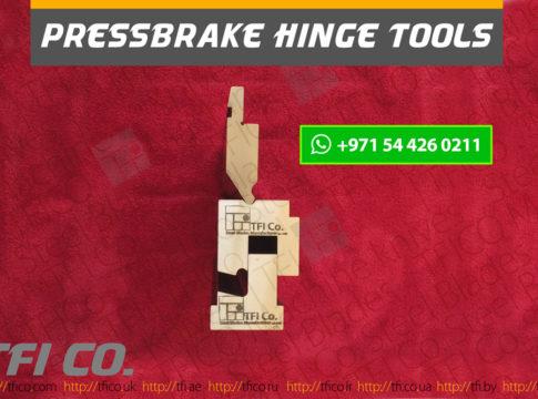 damstdat, california, tfico, machine knives, maker, dayyani , xiatte , press, brake, tools , remscheid,