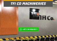 press brake , bending , metal, working , machines ,uae , tfico, qatar, oman, bahrain, saudi, jeddah, industrial, remscheid, tokoyo, california, canada, toronto, , bending machine, made, tfi, co, steel blades, abadan, machine, iron worker,