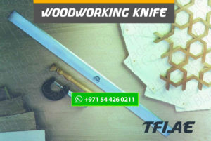wood, working, planer, planner, knives, tfico, iran, russia, kuwait, saudi, gorica, uae, machine ,knives, tfi.ae, bandsaw , steel, alloy ,